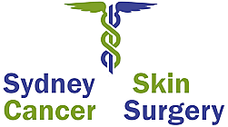 Sydney Skin Cancer Surgery | Centre Surgery & Skin Cancer Clinic in Sydney, New South Wales, Australia | Melanonma Surgeries